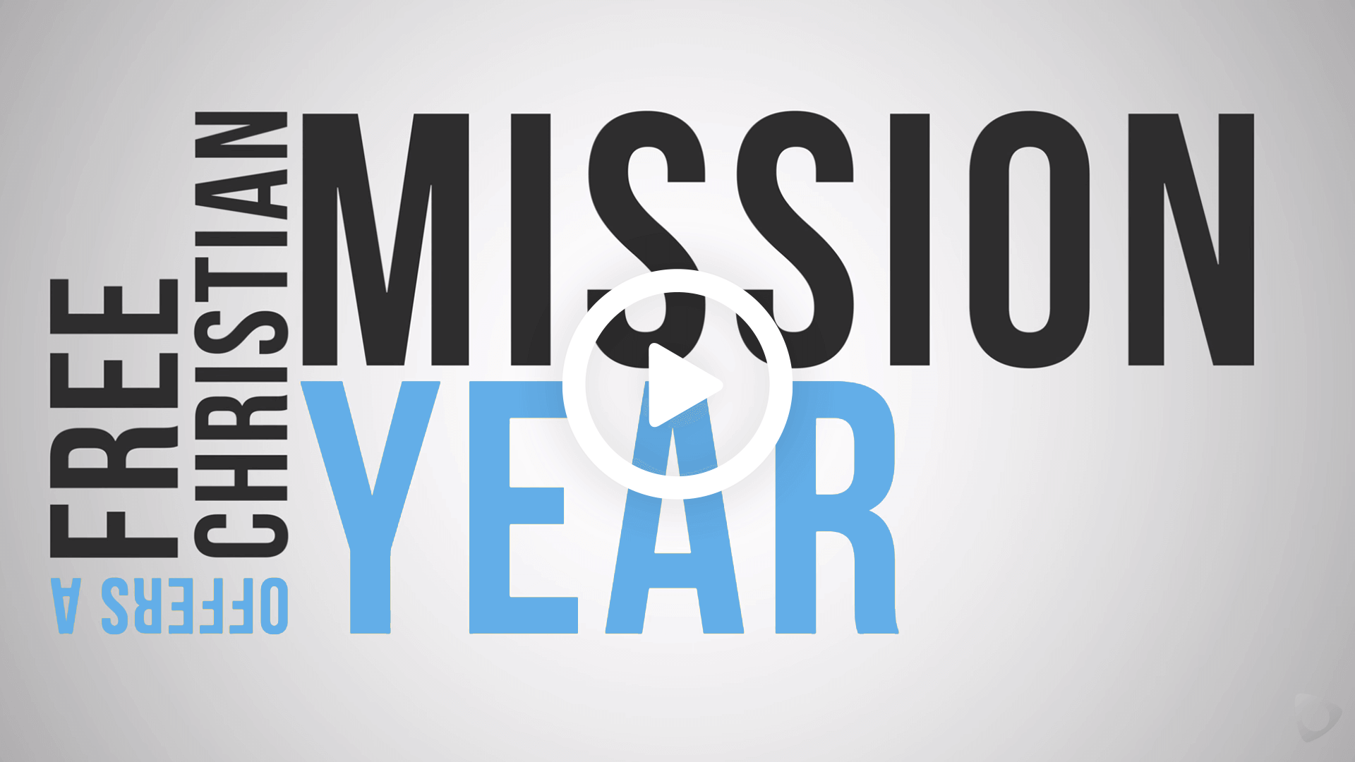Mission Year Options - Paismovement